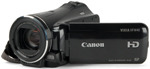 Canon_HF_M40_Vanity.jpg