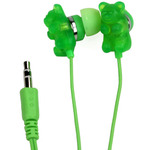 S150x150_sakar-gummy-bear-headphones-vanity