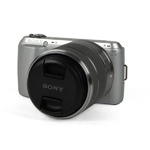 S150x150_sony-nex-c3-review-vanity