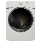 S150x150_whirlpool-wed96heaw-vanity1