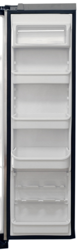 Refrigerator Door 1-1 Image