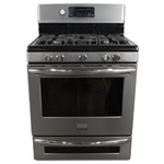 S150x150_frigidaire-fggf305mkf-front