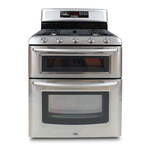 S150x150_front-maytag-mgt8885xs