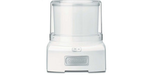 http://reviewed-production.s3.amazonaws.com/attachment/0c53e30d7706e6400d14580fdabbc2a5d9025daf/s300x150_cuisinart_ice_cream_maker.jpg