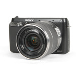 S150x150_sony-nex-f3-review-vanity