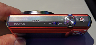 PANASONIC-FH20-top.jpg