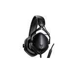 S150x150_v-moda-crossfade-lp2-matte-black-durable-metal-headphones