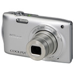 S150x150_nikon-coolpix-s3300-review-vanity