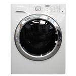 S150x150_frigidaire-affinity-washer-vanity