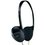 S150x150_lightweight-open-back-dynamic-stereo-headphones-model-ath-p5_1061092