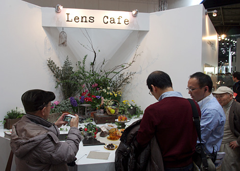 LensCafe.jpg