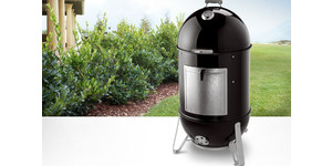 http://reviewed-production.s3.amazonaws.com/attachment/16ee5c2b05674d8e81d4f7948acae1204e5fbf60/s300x150_Weber_Smokey_Mountain_Smoker_OVI.jpg