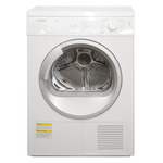 S150x150_bosch-axxis-dryer-vanity