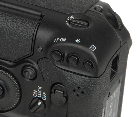 CANON_1D-X_CONTROLS4.jpg