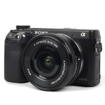 S150x150_sony-nex-6-review-vanity