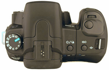 Sony-a200-top-375.jpg