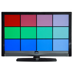 S150x150_vizio-m320vt-front