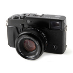 S150x150_fujifilm-x-pro1-review-vanity