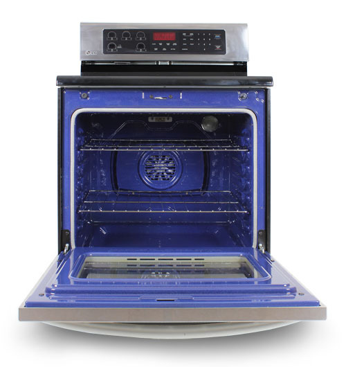 LG-LRE3023ST-Upper-Oven.jpg