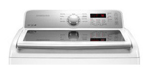 http://reviewed-production.s3.amazonaws.com/attachment/1df0a1c44854b2d028c40f09fd2766784a213b52/s300x150_Samsung_WA422PRHDWR_washer_WDI.jpg