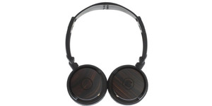 http://reviewed-production.s3.amazonaws.com/attachment/1e5cb3c30df83d17d1aa10a3bfc6db966a2dd8a0/s300x150_Symphonized_wood_headphones_HPI.jpg