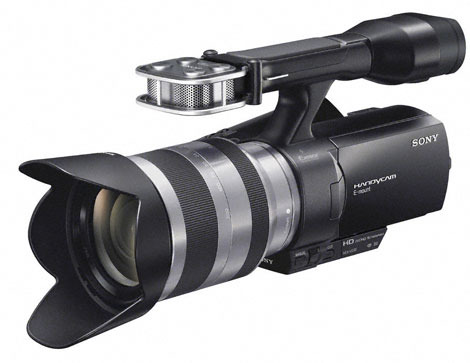 Sony_HDR-VG10_Vanity2.jpg