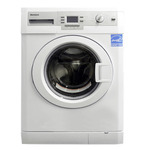 S150x150_blomberg-washer-front