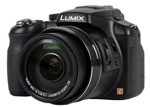 Panasonic-FZ200-vanity.jpg