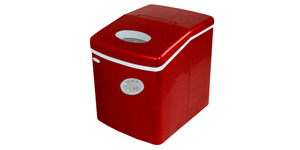 http://reviewed-production.s3.amazonaws.com/attachment/22889d3b28ff469063c49403e9986877678bc2f0/s300x150_Newair_ice_maker_RFI.jpg