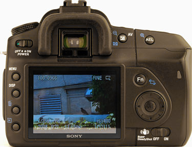 Sony-a200-back-375.jpg