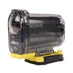 S150x150_sony_hdr-as15_rugged_photos_6