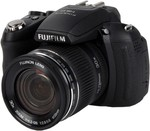 Fuji-FinePix-HS10-108707_small.jpg
