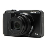 S150x150_sony-cyber-shot-hx30v-review-vanity