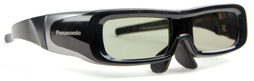 Panasonic-TC-P50ST30-glasses.jpg