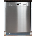 S150x150_miele-g5105scu-frontclosed