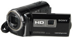 Sony_HDR-PJ30V_Vanity.jpg