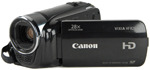 Canon_HF_R21_Vanity.jpg