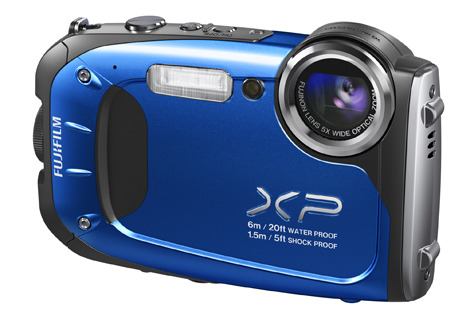 XP60_Blue_Front_crop.jpg