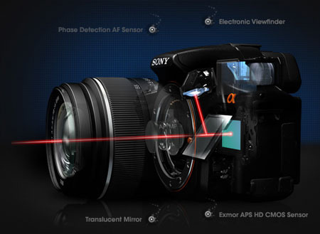 SONY-SLT-A55V-Mirror-diagram.jpg