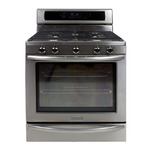 S150x150_kitchenaid-kgrs308bss-front