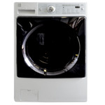 S150x150_kenmore-elite-vanity
