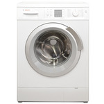 S150x150_bosch-axxis-washer-vanity