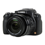 S150x150_panasonic-lumix-dmc-fz200-review-vanity