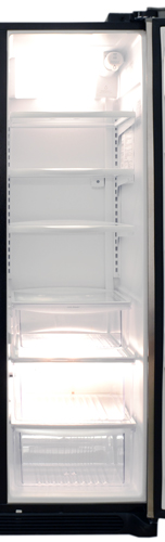 Refrigerator Main 1 Image