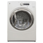 S150x150_ge-fl-dryer-vanity