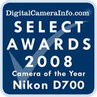 DCI-Cam-year.jpg