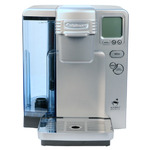 S150x150_cuisinart_ss-700_front