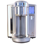 S150x150_brevillesinglebrewer_front