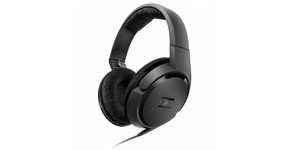 http://reviewed-production.s3.amazonaws.com/attachment/4f9d4c89ade43330a77d0617a46eba9086f3426d/s300x150_sennheiser_HD419_headphones_HPI.jpg