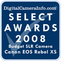 DCI-Cam-bud-slr.jpg